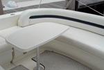 2004 sundancer hardtop searay