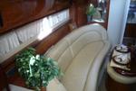 2004 searay sundancer yachts