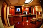 Ft Lauderdale yacht sales