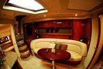 South Florida Yachts 4 Sale