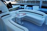 Sea Ray Sundancer Deck