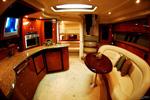 Summit Yachts 4 Sale