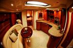 South Florida Yachts