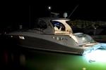 West Palm Beach Sundancer Yachts