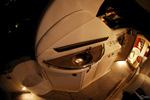 Fort Lauderdale Yacht Sales