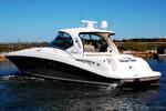 Florida Yachts