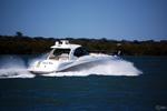 Sea Ray Sundancer 2006