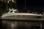 Florida Yacht Sales