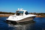 South Florida Boats
